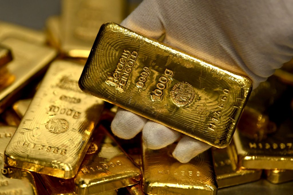 Is Gold still a Good investment in 2021?