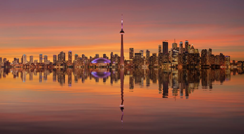 buy Gold and Silver in Toronto