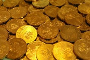 How much of my financial portfolio should I invest in Gold and Silver Bullion?
