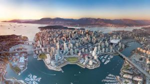Buy Cheap Bullion in Vancouver