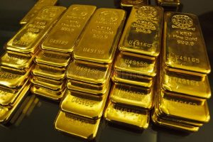 999 vs. 9999 Fine Gold: What is the Difference?